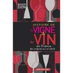 histoire vigne.jpg