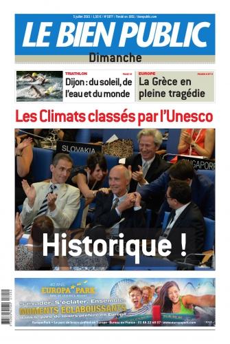 PDF-Page_1-edition-de-dijon_20150705_001.jpg
